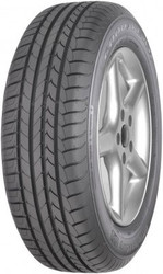 Автомобильные шины Goodyear EfficientGrip 205/55R16 91V (run-flat)
